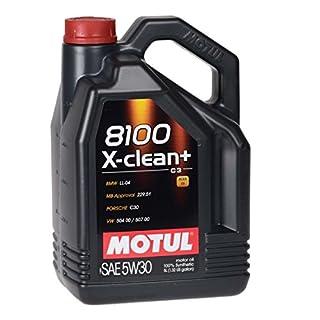Motul 102870-4PK Motor Oil - 5 Liter, (Pack of 4) (B004XBHHY4) | Amazon price tracker / tracking, Amazon price history charts, Amazon price watches, Amazon price drop alerts