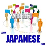 Learn Japanese Fast