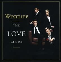 Best westlife the love album songs Reviews