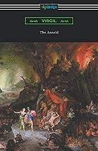 Best virgil aeneid book 1 Reviews