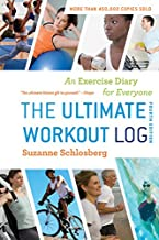 Best the ultimate workout log Reviews