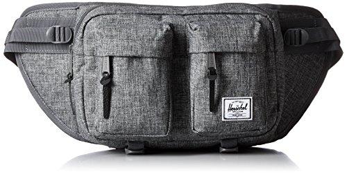 Herschel Eighteen Waist Pack