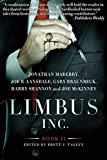 Limbus, Inc. - Book II