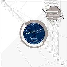 Blue (Uto Karem Remix)