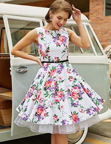 Buy qipao online _image2
