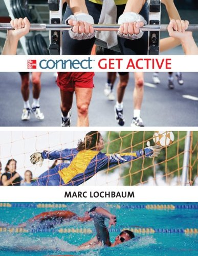 LSC Physical Fitness and Activities, ConnectPlus Fitness Access Card (CPS1)