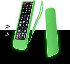 Amazon.es: mando lg akb74915324