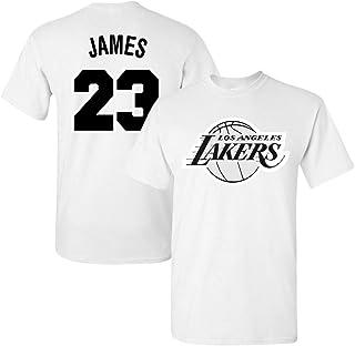 5fde5df4e17ce Amazon.com: lebron james - Men: Clothing, Shoes & Jewelry