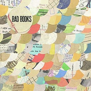 Bad Books (10th Anniversary Edition)