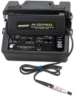 H-10 PRO Universal Refrigerant Leak Detector (w/ Charger)