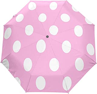 aa744ca39889 Amazon.com: Melissa & Doug Kids Umbrella