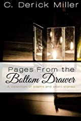 Pages From The Bottom Drawer Paperback