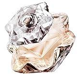Montblanc Lady Emblem Profumo - 75 ml