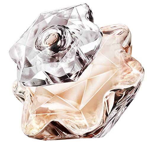 Mont Blanc Lady Emblems, 75 ml