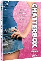 Chatterbox [DVD] [Import]