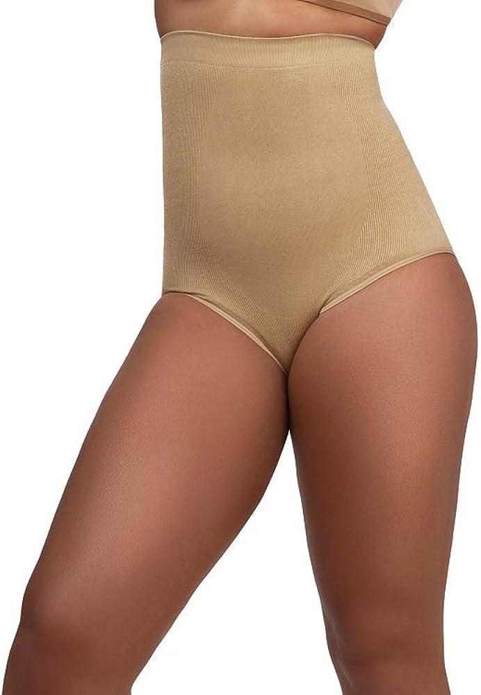 Super popular specialty store Slim Body Angels 360 Shaper Shapewear Panties Women Ranking TOP20 for