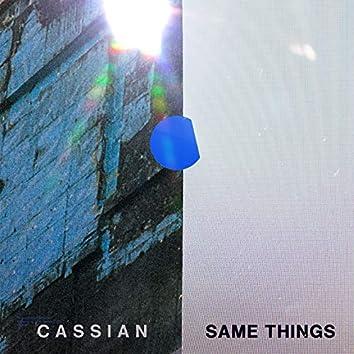 Same Things