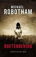 Boetedoening (O'Loughlin Book 4)