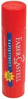 Faber-Castell 5088179520 Faber-Castell Stick Yapıştırıcı 20gr