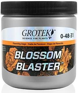 Grotek Blossom Blaster 0-48 - 31 Grotek Blossom Blaster 500 gm (6/Cs)
