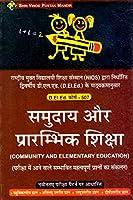 Community & Elementary Education