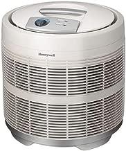 Honeywell 50250-S Air Purifier Hepa Rd