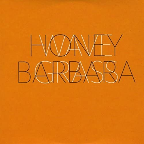 Honey Barbara