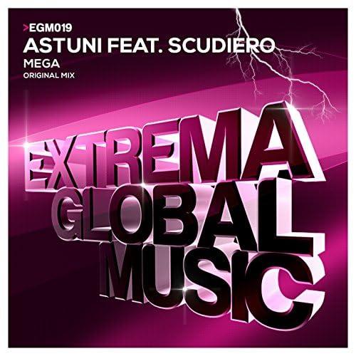 Astuni feat. Scudiero