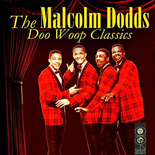 Malcolm Dodds