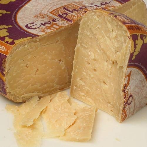 best sheeps cheeses