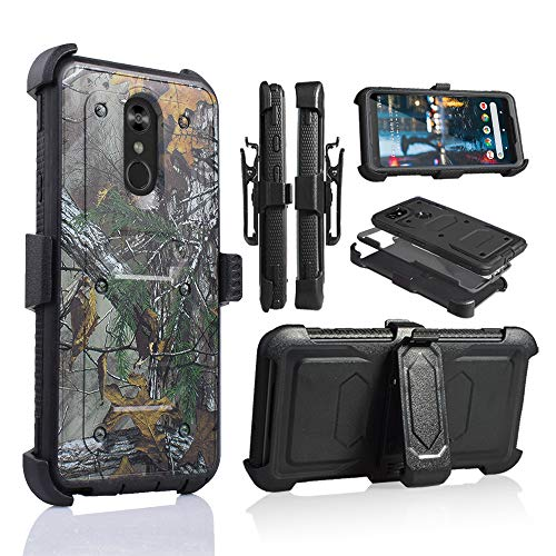 Top 10 lg stylo 2 case purple camo for 2020