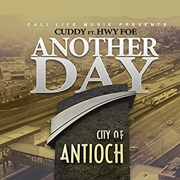 Another Day (feat. Hwy Foe)