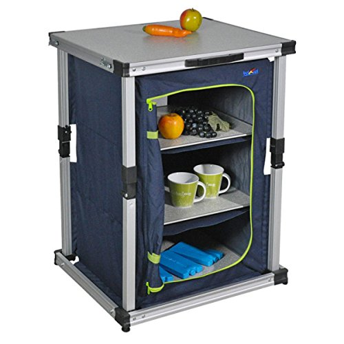 bel-sol Campingschrank new magic