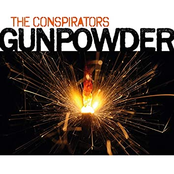 Gunpowder
