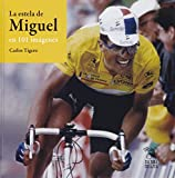 La Estela de Miguel en 101 imágenes