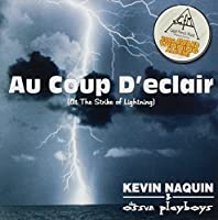 Au Coup D'clair