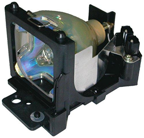 GO Lamps GL635 lámpara de proyección 180 W - Lámpara para proyector (180 W, 2000 h, Toshiba, TDP-SP1, TDP-SP1U)