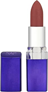 Rimmel London Moisture Renew Lipstick - 220 Heather Shimmer
