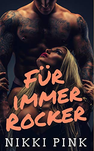 Für immer Rocker: Night Slayers MC Badboy Biker Romance