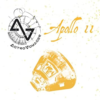 Apollo 11 (Single)