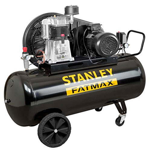 Stanley BA 651/11/270