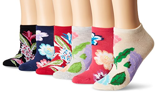 planta flor de loto fabricante K. Bell Socks