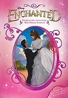 Enchanted The Junior Novelization