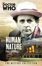 Doctor Who: Human Nature^Doctor Who: Human Nature