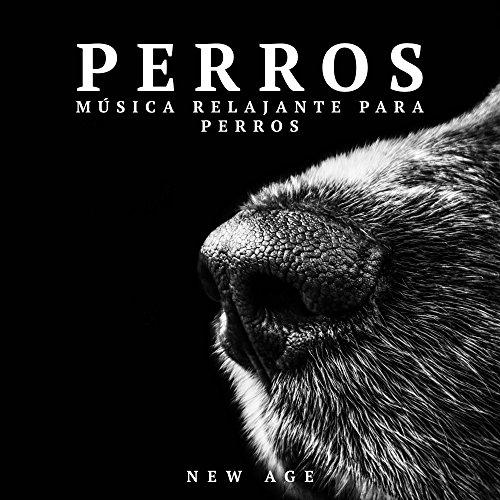 Perros: Musica Relajante para Perros (Sonidos de la Naturaleza)