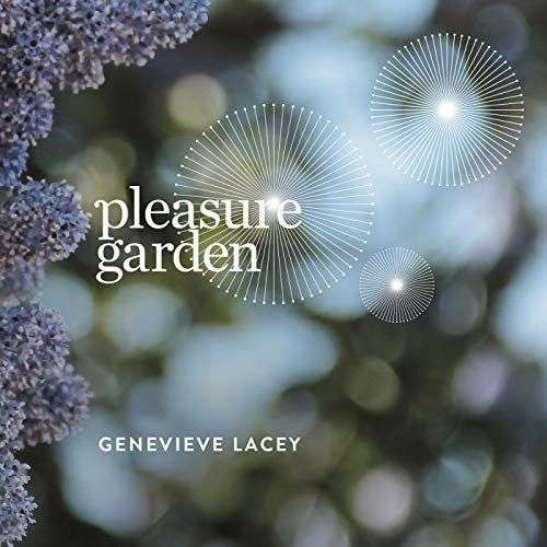 Genevieve Lacey