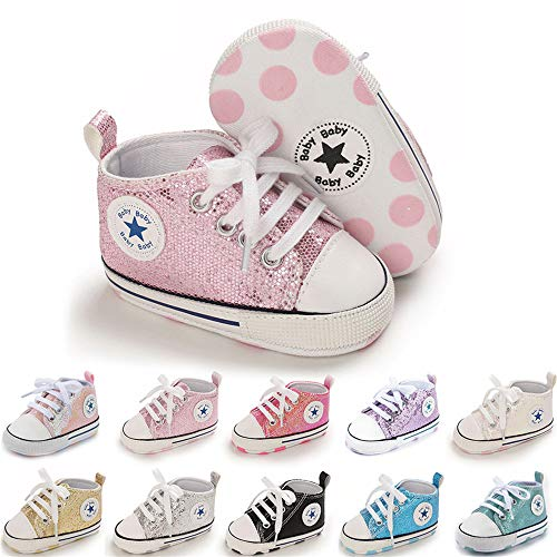 Kid First Walking Shoes Brands