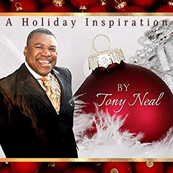 A Holiday Inspiration