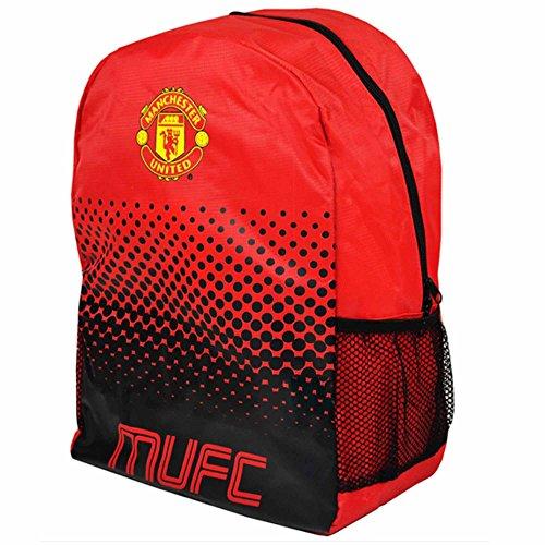 Old Trafford - Mochila oficial del Manchester United (Premier League)