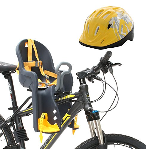 Best kids front bike seat